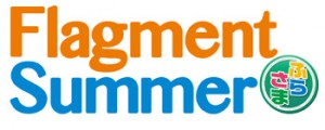 FlagSummer-Logo