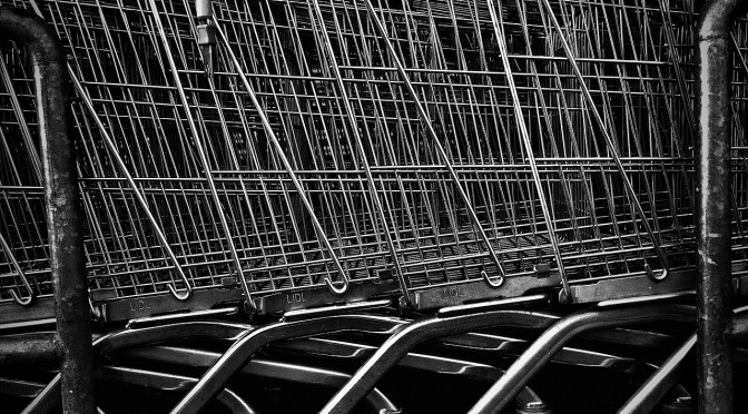 shopping-cart-66565_1280