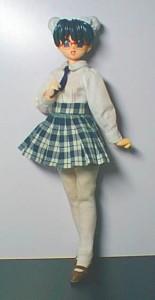 asuka004